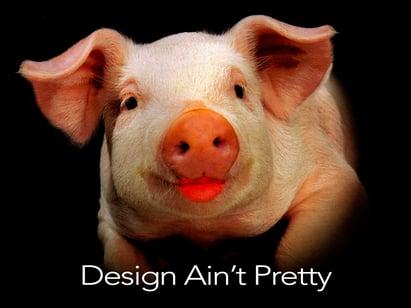 01-DesignAintPretty.jpg