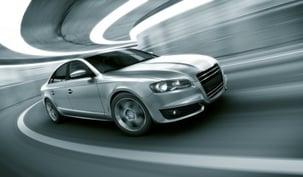 Automotive MES Solutions .jpg