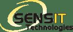 Sensit-Technologies-logo.png