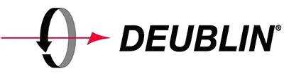 deublin_logo.png