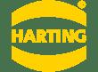 logo__harting copy.png