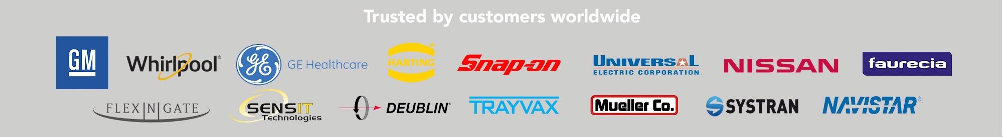 Customer_Logo-Banner_01.jpg