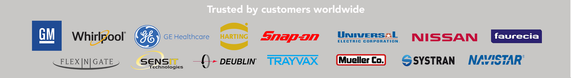 Customer_Logo-Banner_02.jpg