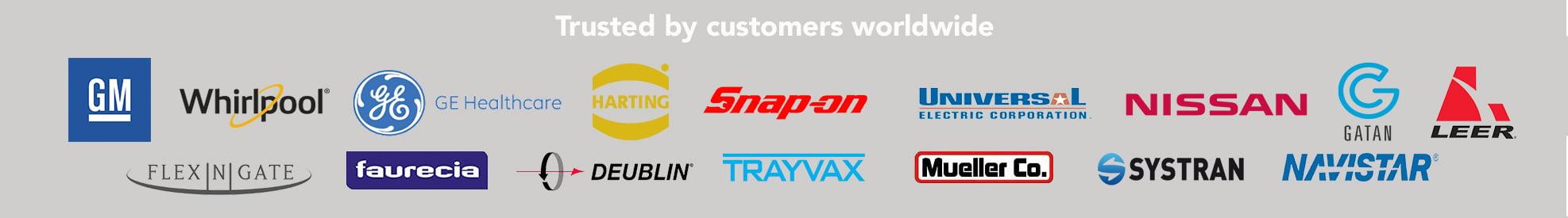 Customer_Logo-Banner_03