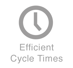 Efficient_Cycle_Time