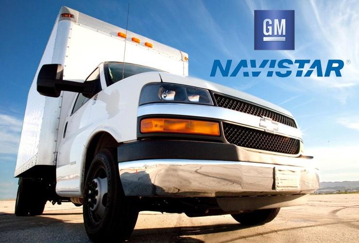 GM-Navistar-Van.jpg