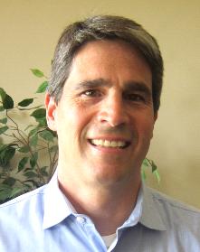 Dan McKiernan