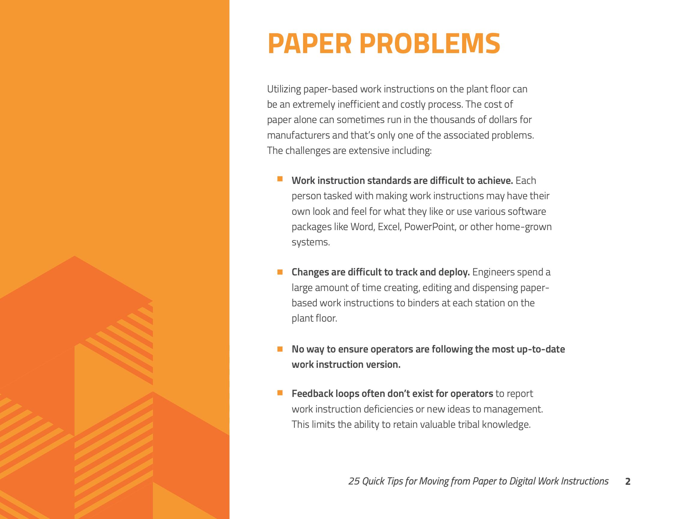paperProblems3