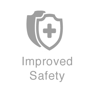 Improved-Safety