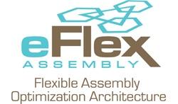 eFlex Assembly