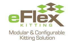 eFlex Kitting