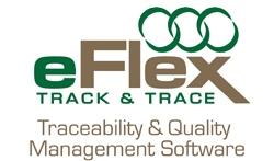 eFlex Track & Trace
