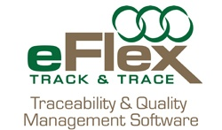 eFlex-TnT-wtag-250.jpg