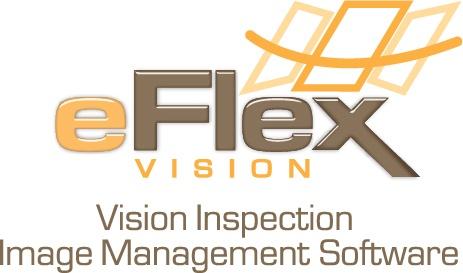eFlex-Vision-3Dwtag-rgb.jpg