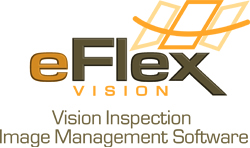 eFlex Vision