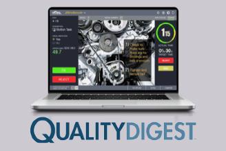 QualityDigest_WI.png