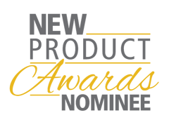 TAS_New_Product_Awards_Nominee