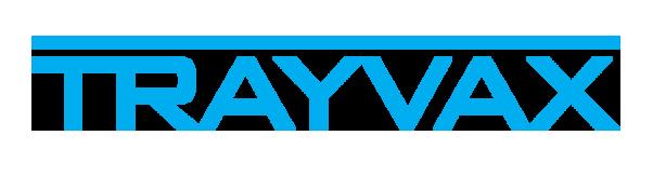 Trayvax_Logo.png