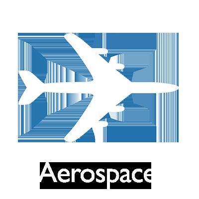aerospace_icon400x400.png