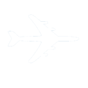 aerospace_icon400x400.png