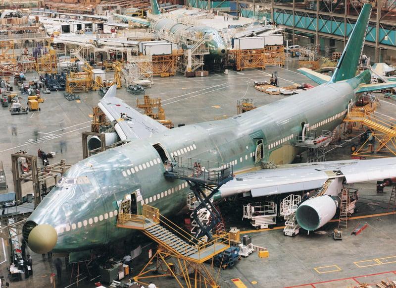 airplane_manufacturing