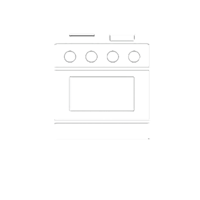 appliances_icon400x400.png