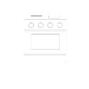 appliances_icon400x400.png