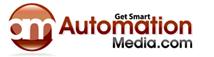 automationmedia-logo