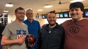 bowlingteam