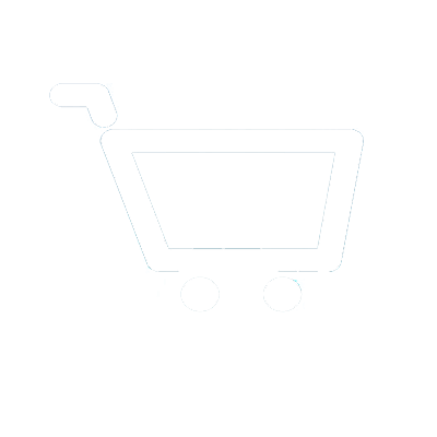 consumer-goods400x400.png