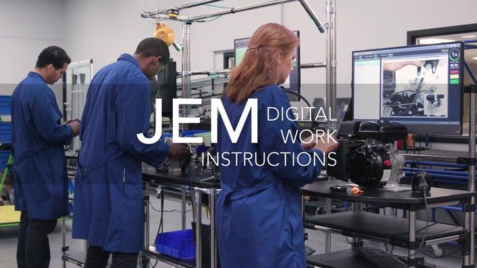 Video_JEM-thumb