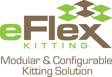 eFlex-Kitting-wtag.png