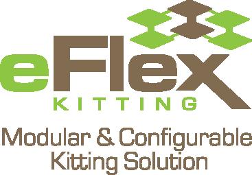 eFlex-Kitting-wtag.png
