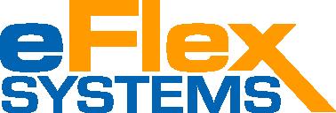 eFlexSystems-logo.png