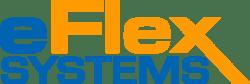 eFlexSystems-logo