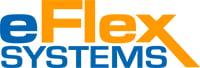 eFlexSystems-logo_200px