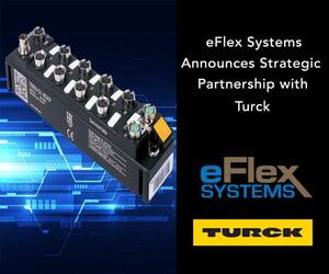 eFlex_Turck