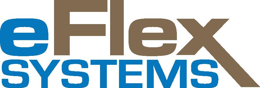 e_flex_systems_notag_4C-1.png