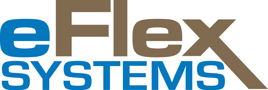 eFlex Systems - Manufacturing Software