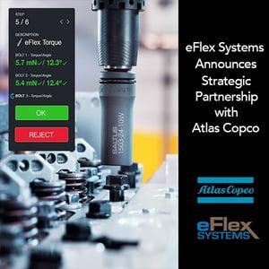 eflex-atlascopco-600x600