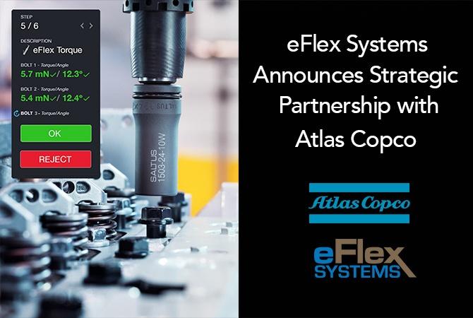 eflex-atlascopco.670x450.jpg