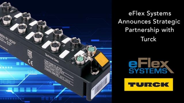 eflex-turck 640x360