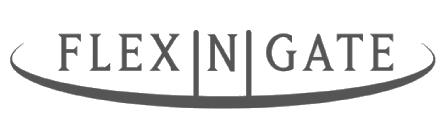 flex-n-gate-logo.png