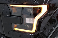 headlight1.jpg