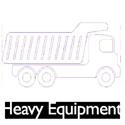 heavy_equipment_icon400x400.png