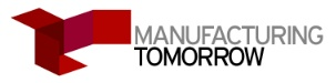 manufacturingtomorrow-2
