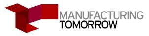 manufacturingtomorrow-2