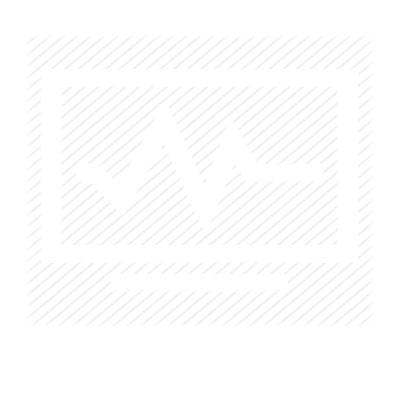 medical_device_icon400x400.png