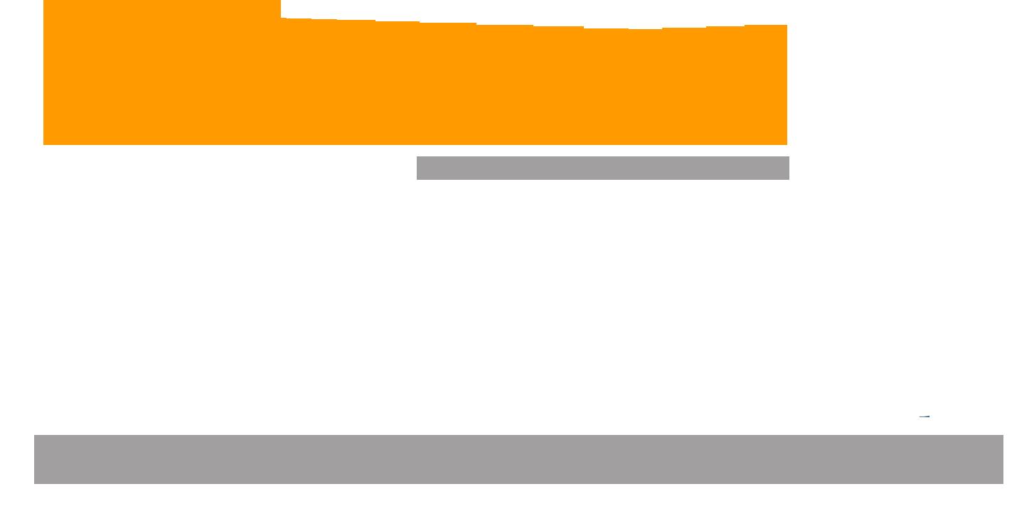 shop floor management _logo_orange.png