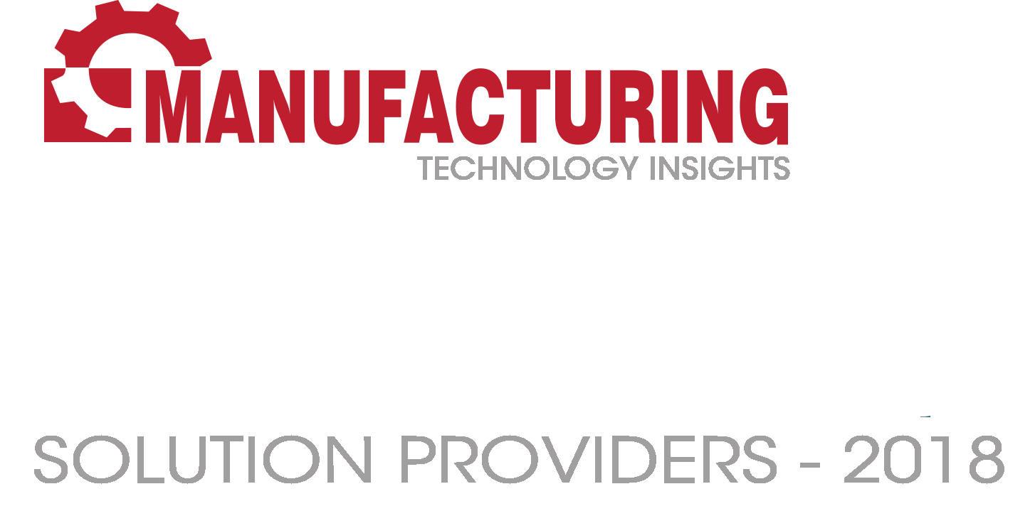 shop floor management _logo_white.png